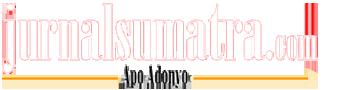 Jurnal Sumatra